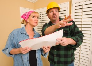 Before you buy it is important to learn how to buy a back painted glass backsplash.